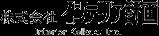 株式会社インテリア計画 様 インテリア計画様 家具アウトレットサイト「MEGAMAX」