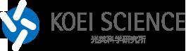 株式会社光英科学研究所 様  光英科学研究所様  コーポレートサイト