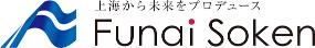 株式会社船井総合研究所 様