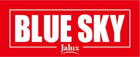 株式会社JALUXエアポート 様 BLUE SKY