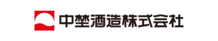 中埜酒造株式会社 様 中埜酒造様 コーポレートサイト
