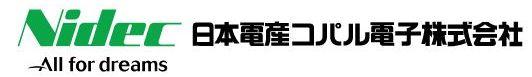 日本電産コパル電子株式会社 様