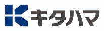 株式会社北浜製作所 様