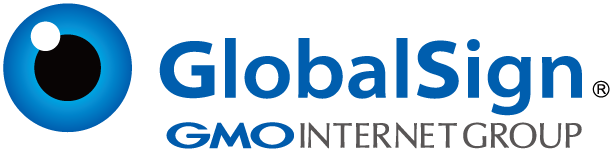 GMOグローバルサイン株式会社 様 SSLサーバ証明書紹介ページ