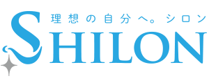 SHILON