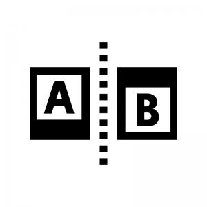 マーケティングオートメーションとA/Bテスト